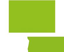 Polyfazer – Statii incarcare masini electrice Logo